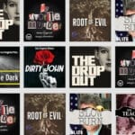 Can't get enough of true crime? Eager to listen to more disturbing stories? Check out these podcasts to satiate your appetite . . . if you dare!