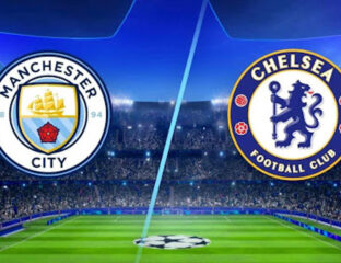 Chelsea and Manchester City have been perhaps the two best teams in Europe since the start of 2021. Who will win the Champions League final?