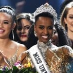 The great Miss Universe is about to be held on May 16, 2021. Find out how you can watch the live stream for this pageant.