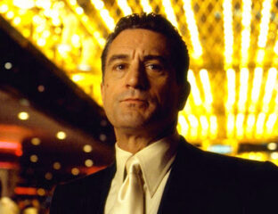 There are tons of great casino movies. Find out which ones should be at the top of your list with our breakdown.