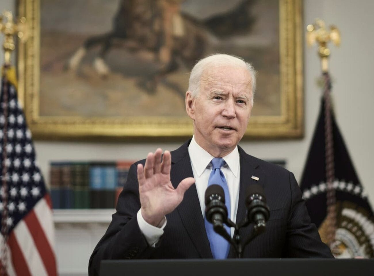 After the Venmo account of Joe Biden was discovered by the public, the company has been making changes on protecting your account. Find out here.