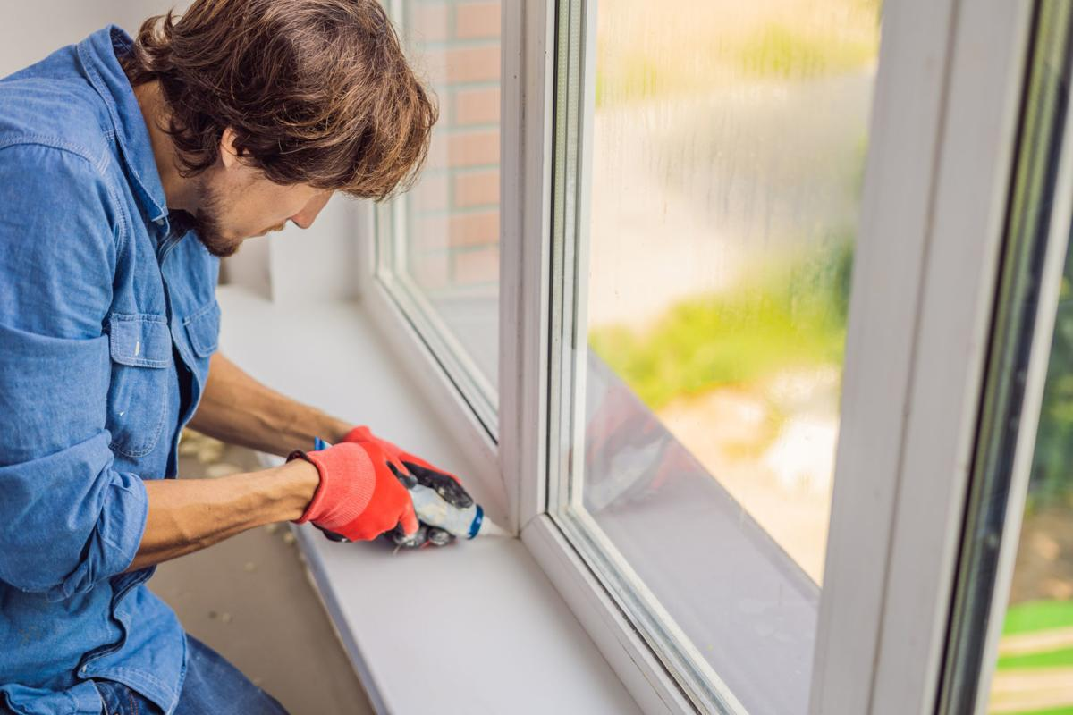 Installing windows can be tricky. Here are some tips on window installation that can make the process much easier.