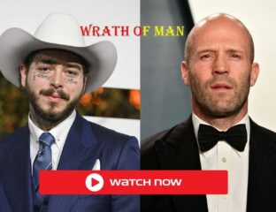 Struggling to find a way to stream new movie 'Wrath of Man'? Here's how you can watch the Jason Statham online for free.