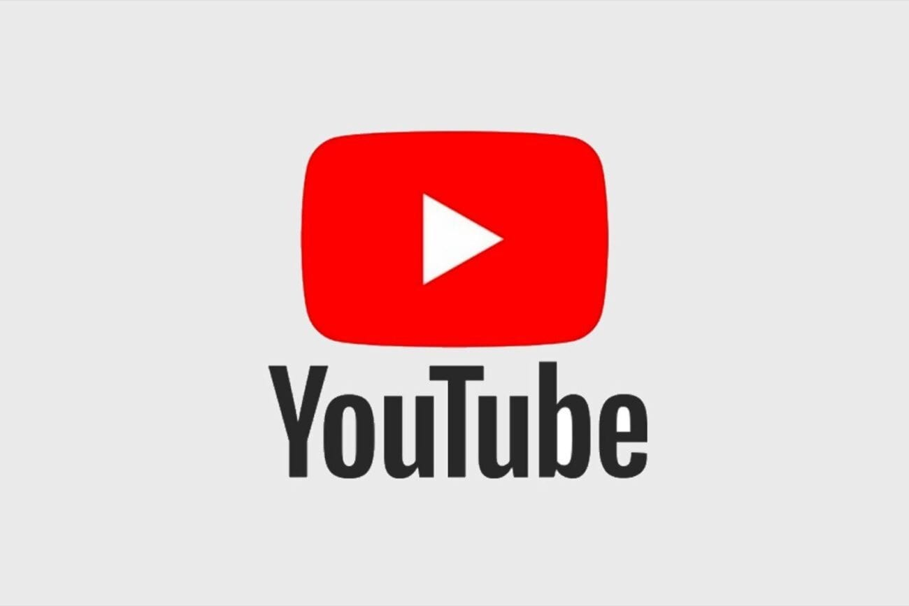 YouTube has tons of exciting content. Check out this free video downloader to satisfy all your YouTube needs.