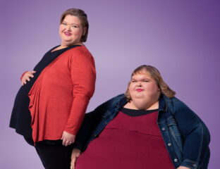 Want to know how you can watch '1000-lb Sisters' right now? If you've been missing your favorite reality show, find out how you can stream it ASAP here.