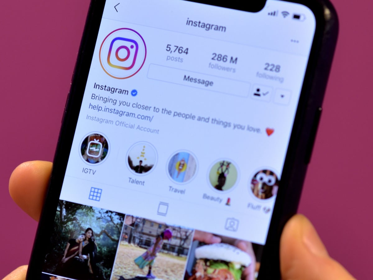 Getting your pictures right on Instagram is rare. Here are some tips on how to improve your IG post game.