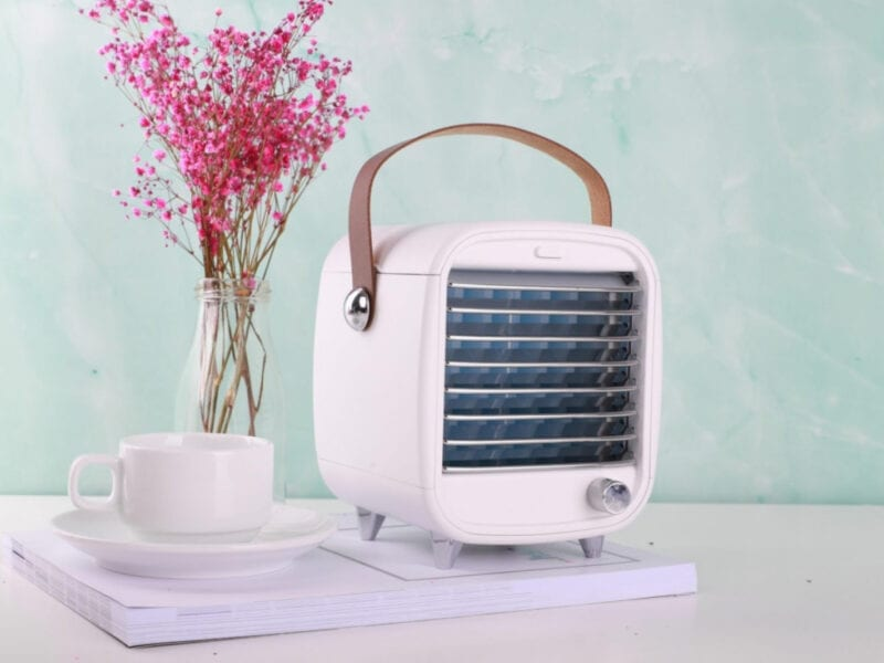 ChillBox reviews latest update. Does the ChillBox Portable AC really work as advertised or does it have negative reviews? Find out more in this review.