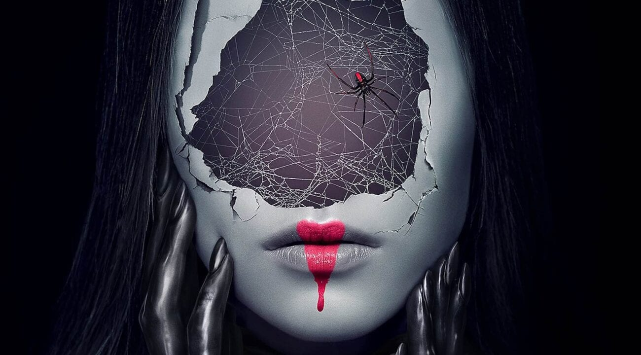 The new spinoff series from 'American Horror Story' is close to premiering. Delve into a world of horror for this new season of 'American Horror Stories'.