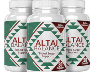 Managing diabetes can be a minefield, but with natural supplements, it can be a little easier. Is Altai Balance right for you? Check out our review here.