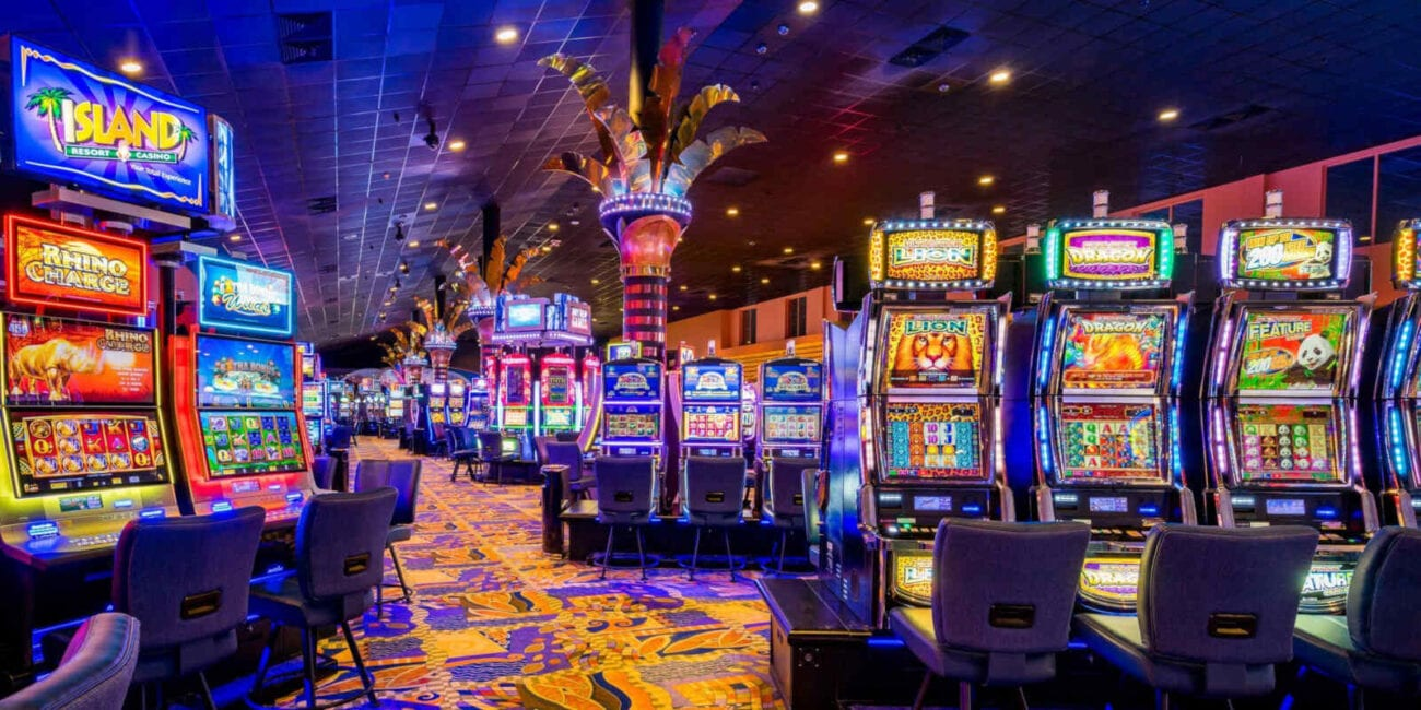 Live in Australia? Withdrawal times can interfere with your gaming. Make the most out of your online casino experience with expert advice now.