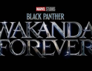 Marvel is returning to Wakanda next summer. Dive into the news on 'Black Panther: Wakanda Forever' and the legacy of Chadwick Boseman.