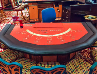 Wat to learn more about one of the oldest table games? It's rewarding to learn how to play! Check out Baccarat and boost your gaming skills today!