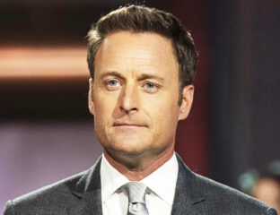 It might seem obvious why Chris Harrison left Bachelor Nation for good yesterday. However, his net worth could've been a factor. Dig into the drama here.