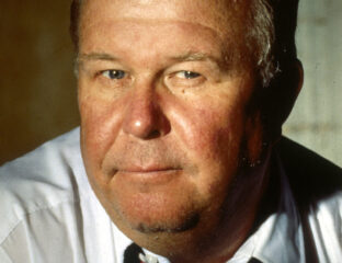 Ned Beatty passed away after a long, illustrious career as a character actor. Look back on some of his greatest films, including 'Deliverance', with us.