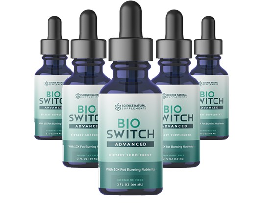 BioSwitch Advanced is a supplement meant to help with dieting and weight loss. Learn whether its right for you with these reviews.