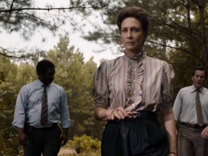 Want to know what the hype is about? 'The Conjuring 3' and other hot, new movies are available in more places than you think. See them with these tips!
