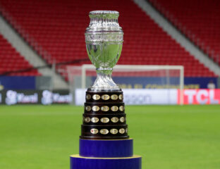 Have you searched high and low, but still can't find the Copa America matches? Live stream every game in 2021 from any device, anywhere in the world!