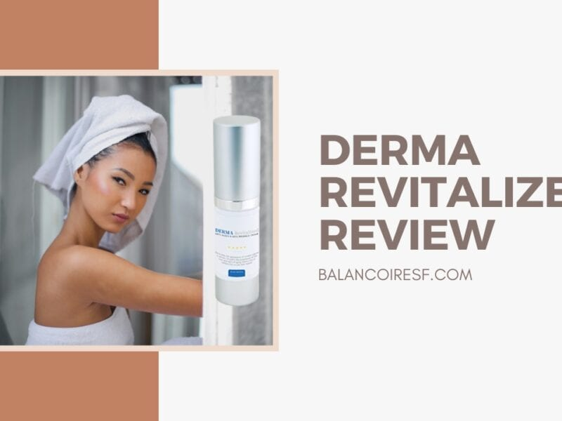 Derma Revitalized is a popular product meant to revitalize skin. Determine if the product is right for you with these reviews.