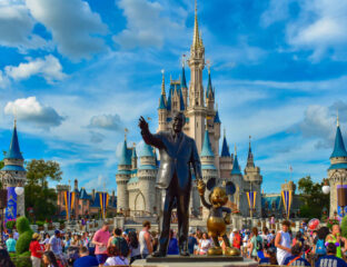 The most recent news about Disney Parks isn't so magical. Delve into the gross, horrifying stories former cast members recently shared on Reddit.