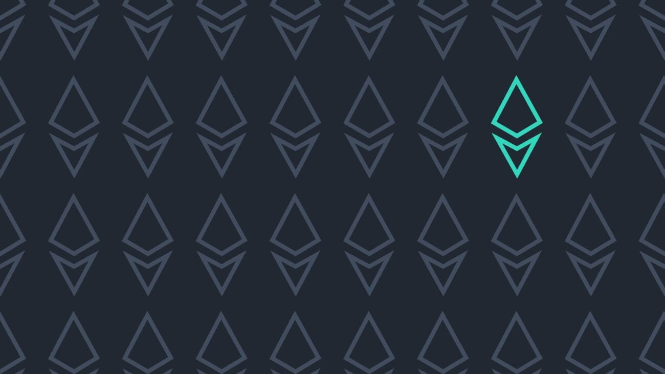 Do you want to find out how to stake ETH 2.0 on Redot? Discover how to do so online with these tips.