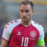 After footballer Christian Eriksen collapsed on the field last week, fans were overjoyed he made a speedy recovery. See what's being done here.