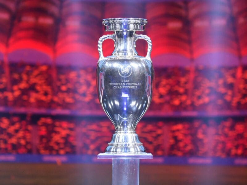 No matter where you are in the world, you can stream the 2021 Euro Cup live. Find out where you can stream your favorite teams free and legally here.