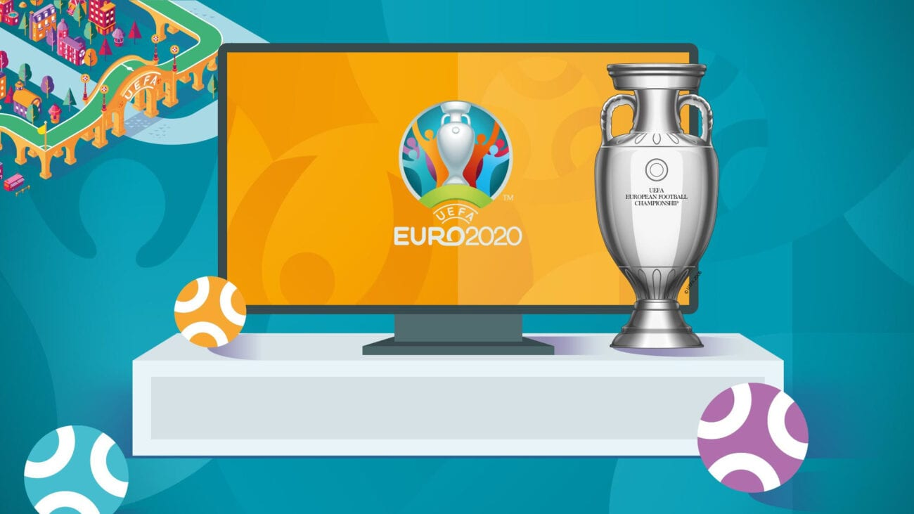 The Euro Cup is already winding down and teams are vying for the cup! Here are all the ways to live stream the UEFA 2021 matches from anywhere!