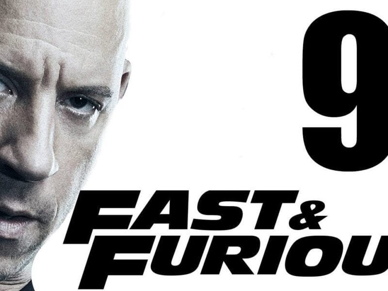 Fans in the US can also stream the film online. F9 full movie is also available on HBO Max for free.