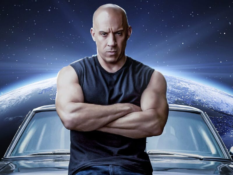 Here's will show you: Great way to watch Fast and Furious 9 movies watch online Free right now in your area. F9: The Fast Saga full movie for free streaming.