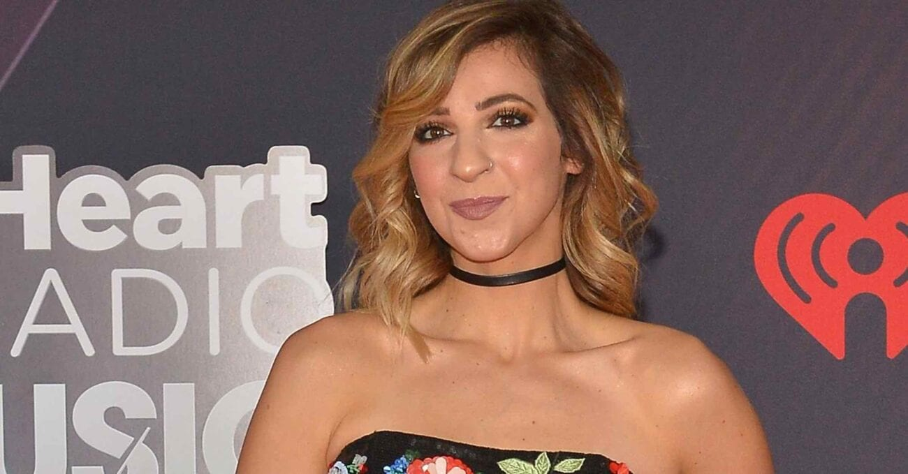The Gabbie Hanna tea continues to boil. Grab your teacups and dive into the reactions to the Joey Graceffa vs. Gabbie Hanna Twitter feud.