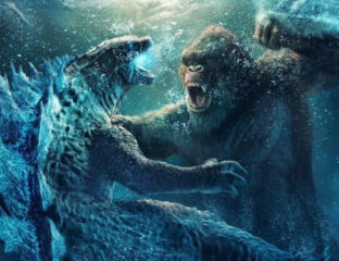 Did you miss the biggest blockbuster of 2021? Don't worry! You can still stream 'Godzilla vs Kong' from the comfort of your own home with these tips!