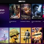 Will you see ads while watching movies on HBO Max soon? Get the tea on how the streaming platform is diversifying its subscription service now.