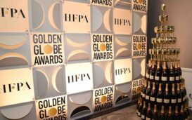 Two former members of HFPA—the voters for the Golden Globes—have spoken out about the toxic culture of the organization. Learn everything inside.