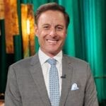 'The Bachelor' has officially booted Chris Harrison from 'Bachelor in Paradise'. Pick up that fallen rose and find out who's replacing the disgraced host!