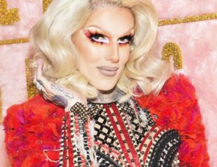The Jeffree Star drama tea involving his old brand Morphe is being reheated. Grab your tea cups and dive into the latest Jeffree Star drama tea.