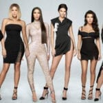 After the series finale of 'Keeping Up With the Kardashians', we have to wonder what our favorite reality TV family is up to next. Get the tea here.