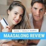MaasaLong is a natural male enhancement supplement meant to rectify sexual disorders. Find out whether its right for you with these reviews.