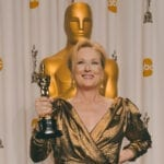 Happy Birthday to Oscar-winning actress Meryl Streep! Celebrate her big day with us by watching some of her best movies. Check out our picks here!