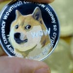 What was Elon Musk like as a child? JK – you just got tricked into reading a thread about Dogecoin! Check out the funniest Twitter reactions now!