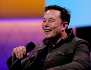 Bitcoin stocks took a nosedive after Elon Musk tweeted a breakup meme. Is he really transitioning to Team Dogecoin? Get the tea and the best reactions here!
