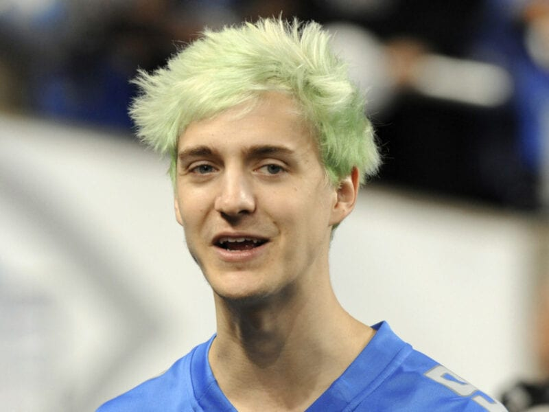 Ninja isn't just a popular figure in the gaming world. He also has a ridiculous Twitter worthy to follow. Here are some of his most insane tweets!