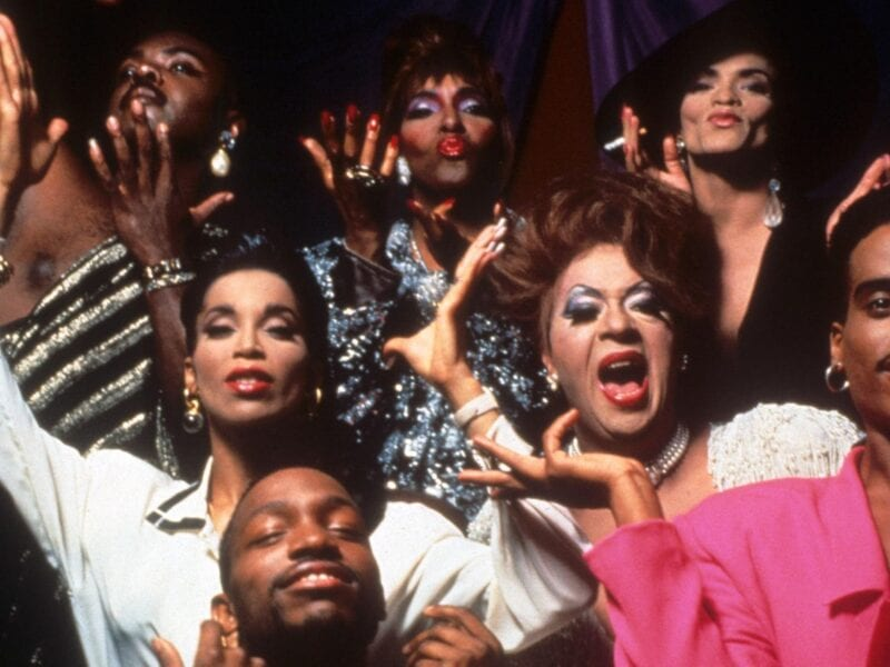 It's been thirty years since 'Paris is Burning' first showed the world how to throw shade! Celebrate with these legendary quotes.