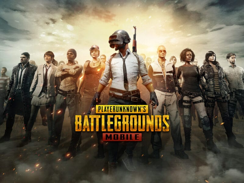 Excited to play 'PUBG Mobile India'? A new version is available to download soon, so we dug up details on how to find it. Install the game with these tips!