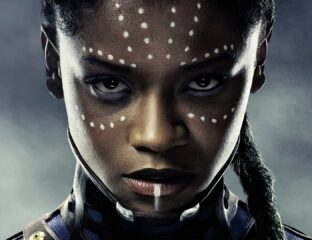 Marvel Comics isn't lacking for villains. Who will be the antagonist in the upcoming 'Black Panther: Wakanda Forever'? Geek out with these casting rumors!