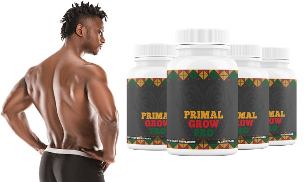 Primal Grow Pro is a supplement intended for male enhancement. Find out whether its right for you with these reviews.