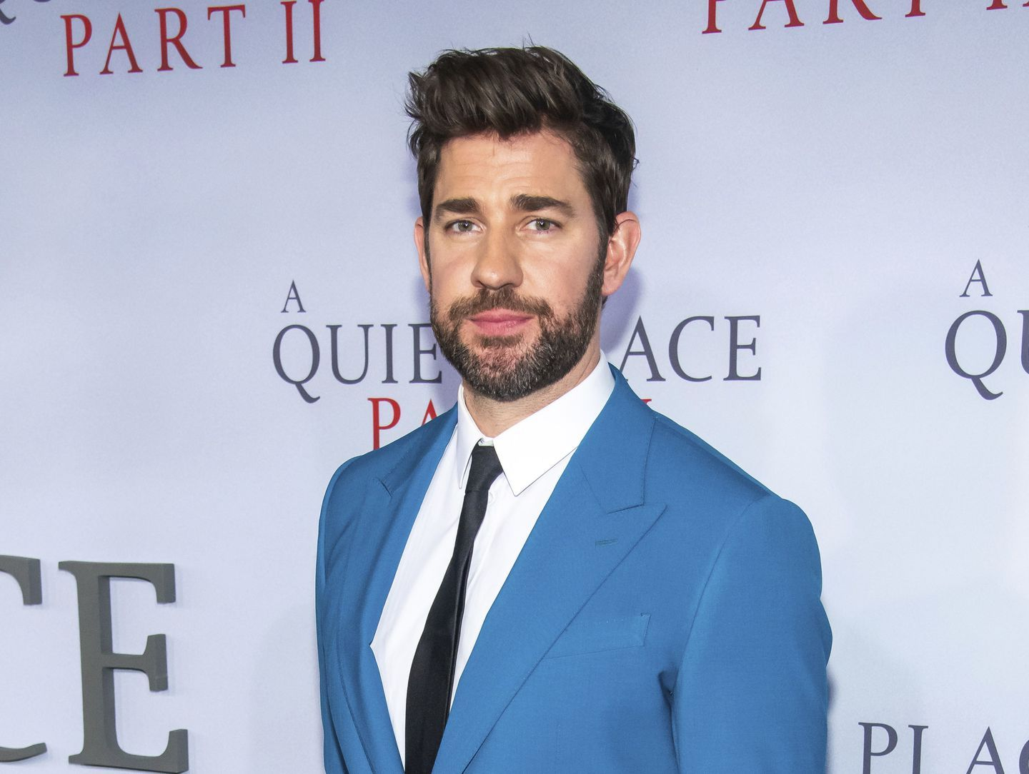 Check out what the cast of 'A Quiet Place Part II' is up to so far – FilmyOne.com