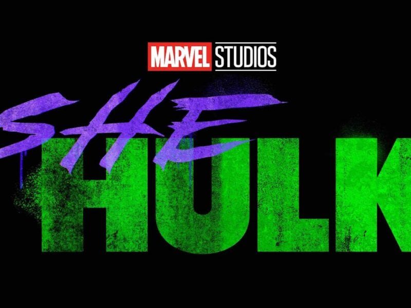 Marvel's 'She-Hulk' announced the casting ofJameela Jamil as the villain Titania. Get ready to Hulk out and dive into the latest about Marvel's 'She-Hulk'.