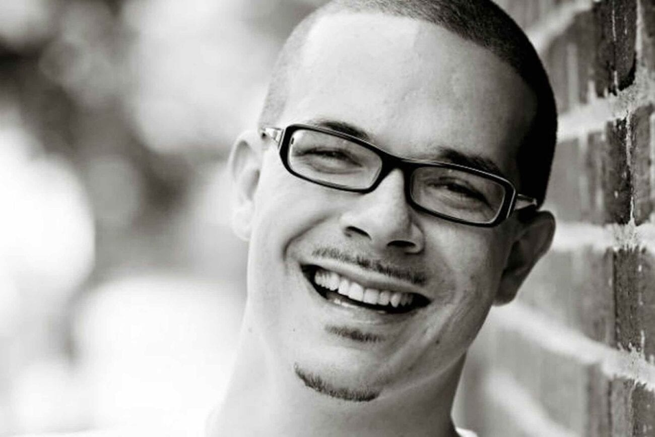 It seems like Twitter's favorite punching bag has come back for another round. Grab your teacups and dive into the latest hit to Shaun King's net worth.