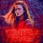 After such a long wait, we may finally have a clue about 'Stranger Things' season 4. Watch out for Demogorgons and dive into the leak from this cast member.