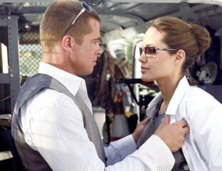 The cast of 'Mr. and Mrs. Smith' is now sixteen years older than when the movie premiered. Wave away that nostalgia and find out what they've been up to!